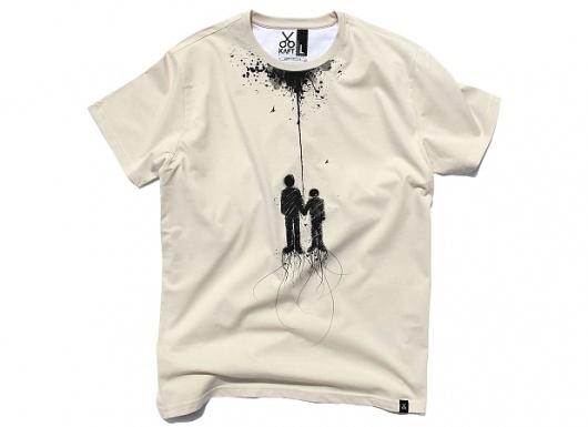 KAFT Design - BABAÂ Tshirt #clothing #boy #design #tshirt #father #einstein #tee #son