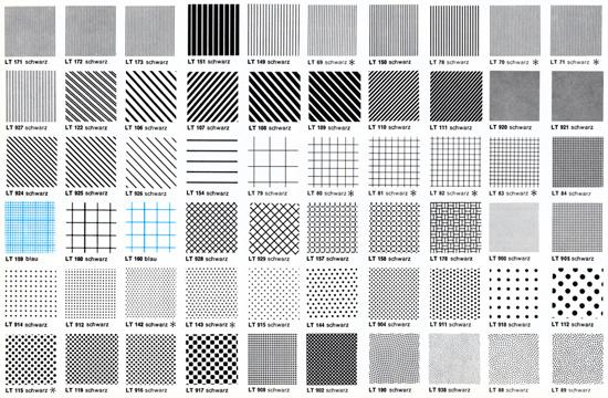 patterns2 #patterns #letraset