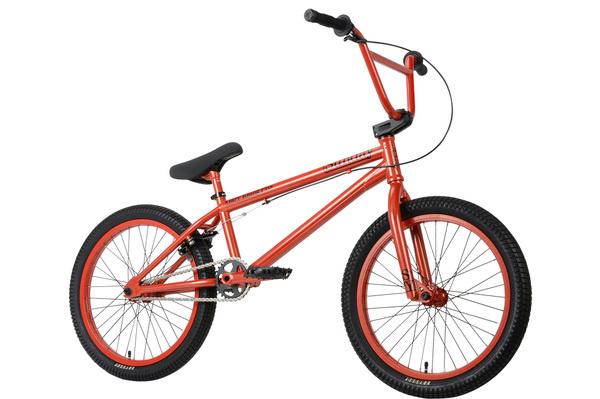 gary pro — Sunday Bikes #bicycle #sunday #bmx #bike