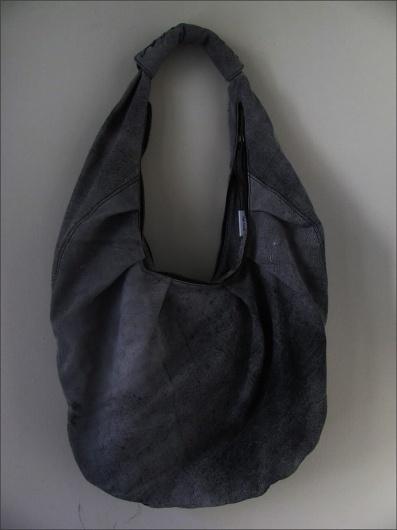 Bag1.jpg (Imagem JPEG, 690x920 pixéis) - Dimensão/Escala (86%) #fashion