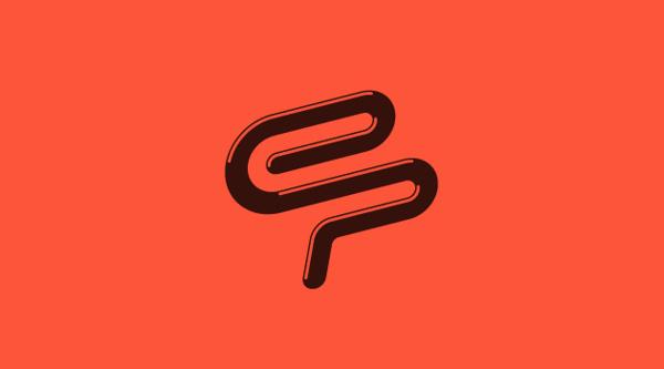 LOGO - Vol.2 #logo #ep #elia #pirazzo