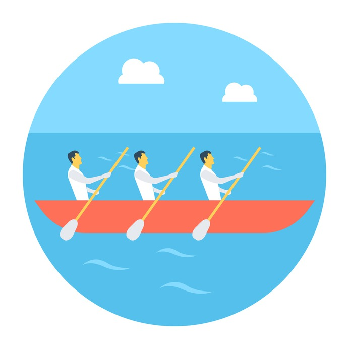 See more icon inspiration related to boat, water, training, sports, rowing and sports and competition on Flaticon.