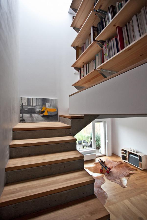 Urban-Forester-House-modelina-5 #interior #design #decor #deco #decoration