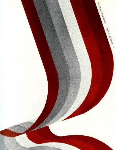 All sizes | American Graphic Design | Flickr - Photo Sharing! #design #graphic #palette #minimalism #simple #modernism