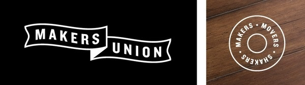 Makers2.png #union #logo #makers