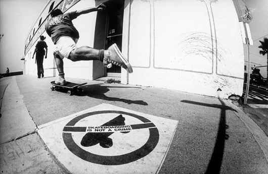 J. Grant Brittain #white #black #brittain #photography #grant #and #skateboard