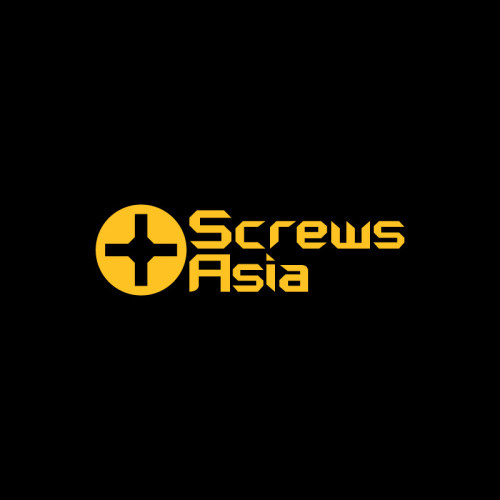 Spikes Asia Awards from The Award Winning Game #parody #logo #advertising