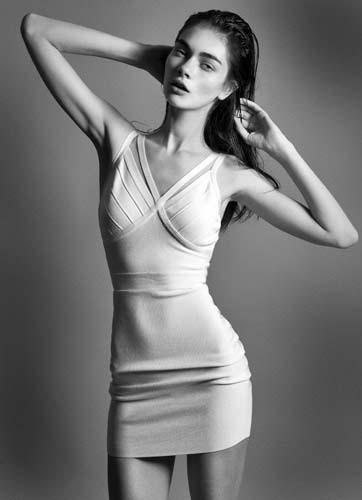 Antonina Vasylchenko #model #photo #body #photography #beauty