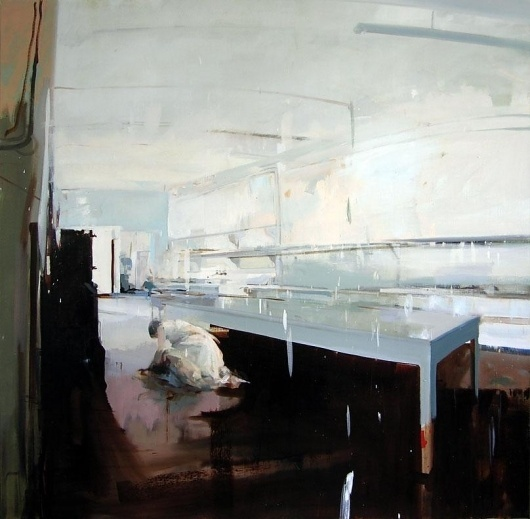 anunc #perspectives #kanevs #alex #art #paintings