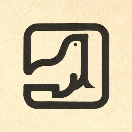 All sizes | pl_0055_Layer 45 | Flickr - Photo Sharing! #logo #identity