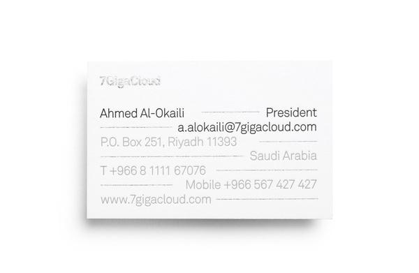 3 7gc card #card #print #business