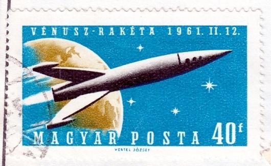 Riley Cran | Blog #stamps #vintage