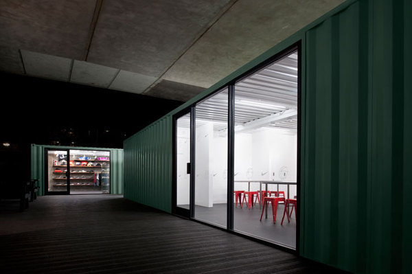 baySixty6_skate_park__brinkworth_03 #interior #design