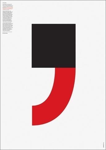 Playing-Place.jpg (JPEG Image, 343x486 pixels) #pentagram #typography