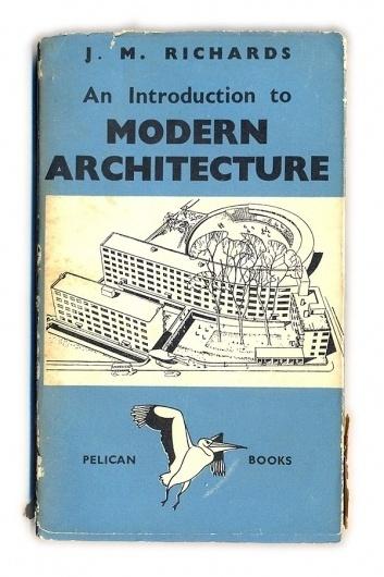 things magazine #1940s #pelican