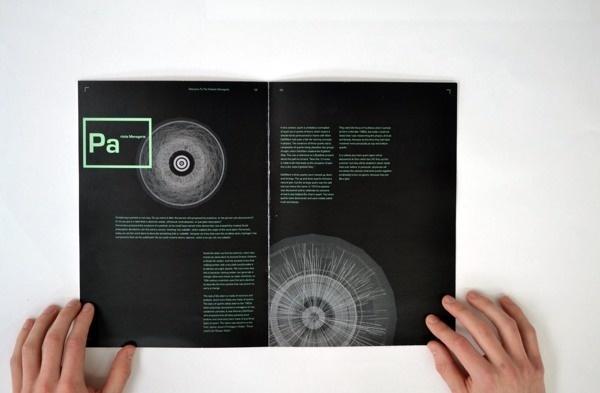 best physics portion simplistic design book images on designspiration