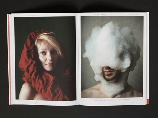 Verlosung: Temp Magazin   iGNANT #photography