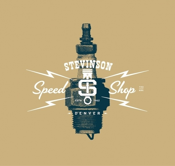 Stevinson Speed Shop | TunnelBravo