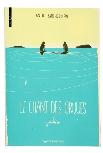 Le Chant des Orques - Pietari Posti Illustration Art Design Pretty Pictures #cover #illustration #book