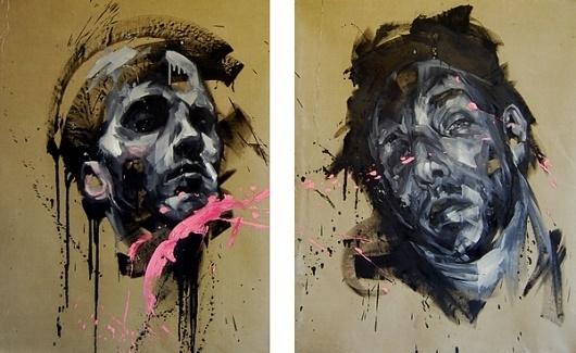 saints.jpg (600×369) #art #paintings