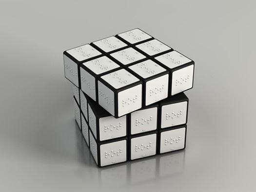 Blog   SuperBruut #cube