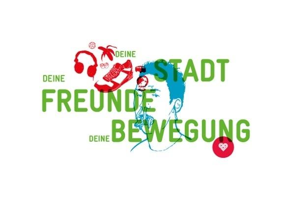 Sportsfreunde on Behance #sports
