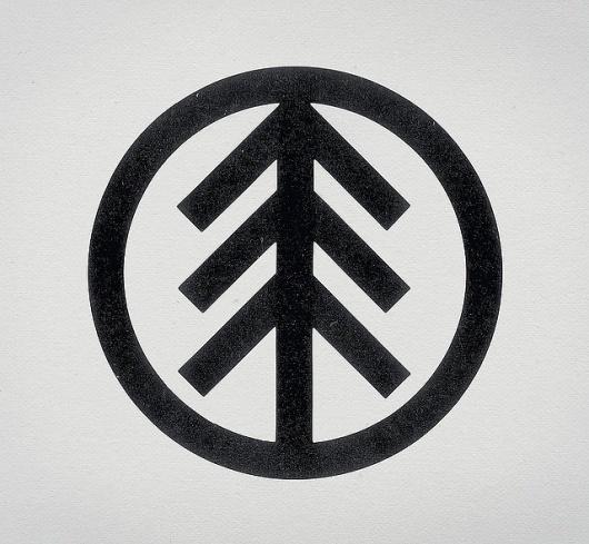 Retro Corporate Logo Goodness_00049 | Flickr - Photo Sharing!