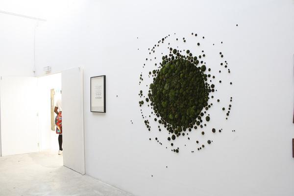 The Big Bang #art