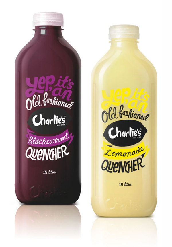 03_27_13_charlies_3.jpg #packaging #typography