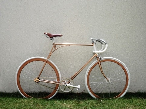 Yura #bicycle #cycle #design #bike #cycling #vanguard