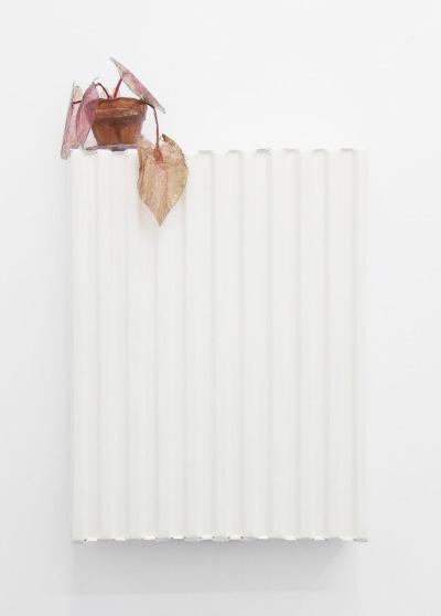 Andrei Koschmieder at Michael Thibault Gallery