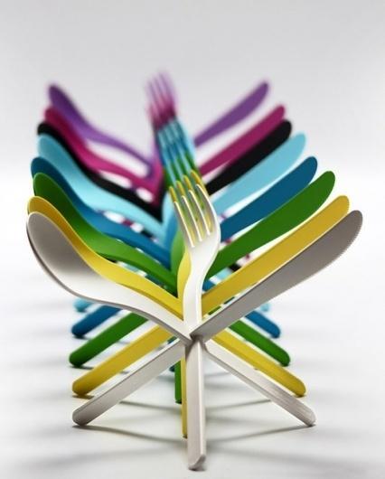urban taster   stuff we like #spoon #knife #fork