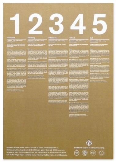 Baubauhaus. #design #grapgic #poster
