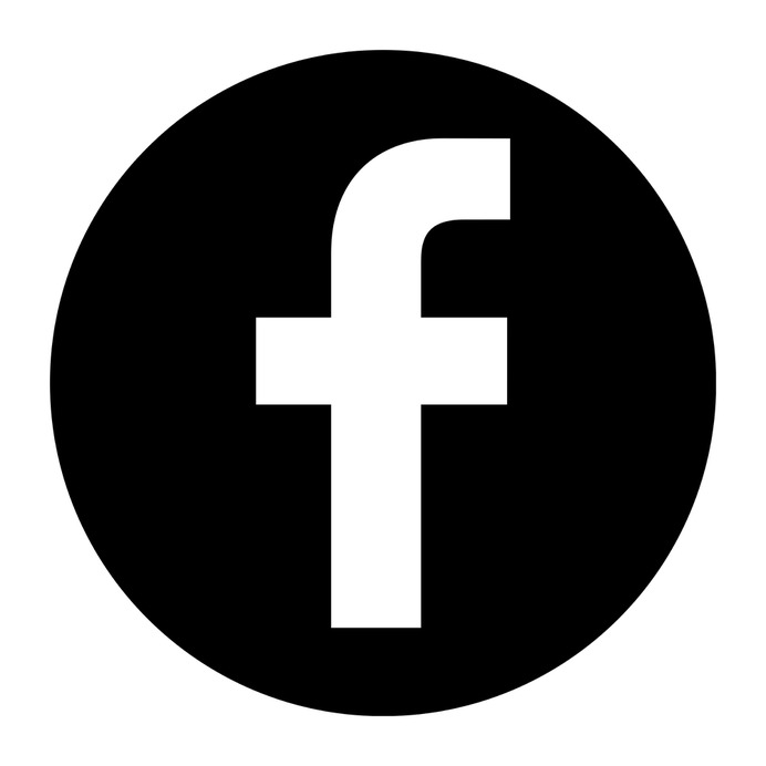 See more icon inspiration related to facebook, social, social normal, logo, network, symbol, social network and logotype on Flaticon.