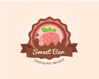 Logo Design Inspiration #logo #design #graphic #branding