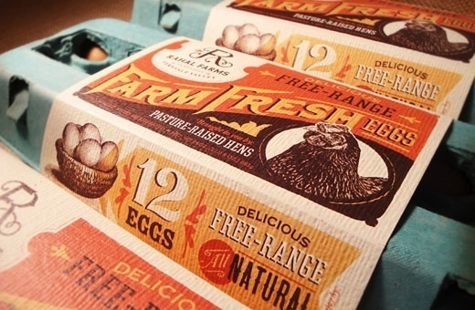 campsite #eggs #retro #hens #vintage #faming #recycled #chickens #organic #agriculture