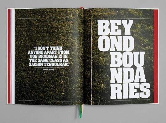 Magpie Studio #magpie #print #design #bold #book #aachen #typography