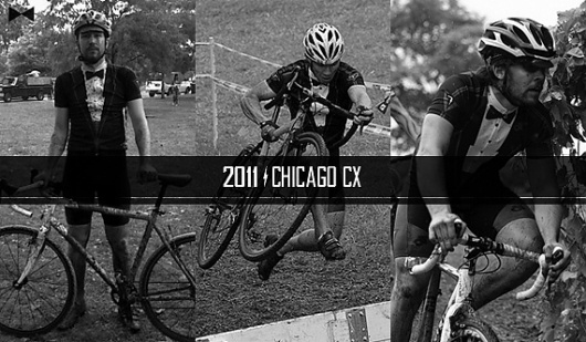 CX_comp1.jpg (570×333) #chicago #white #ties #black #thunder #tuxedo #and #cycling #bow #tuxedos