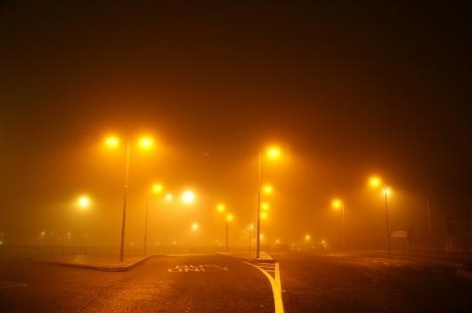 All sizes | Summerhill | Flickr - Photo Sharing! #sligo #ireland #lights #roonio #eire #photography #street