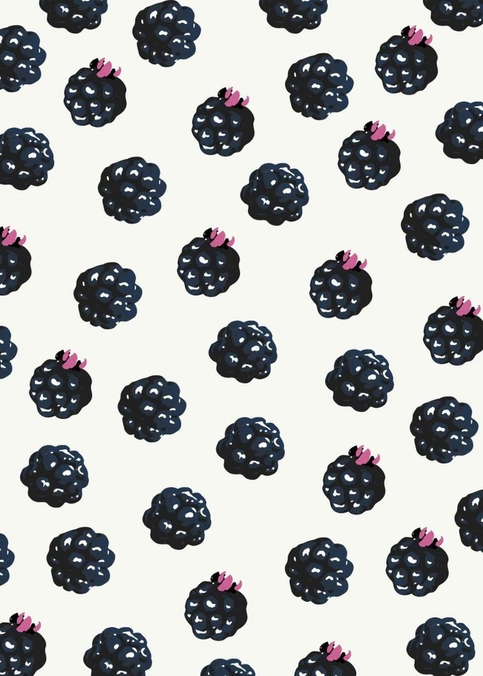 Georgiana Paraschiv #patterns