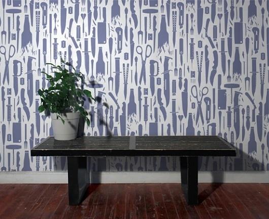 Dan Funderburgh #wallpaper #dan #funderburgh