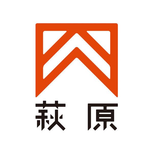 09_17_13_hagiwara_3.jpg #butcher #branding #japanese #asian #food #meat #roof #logo #japan