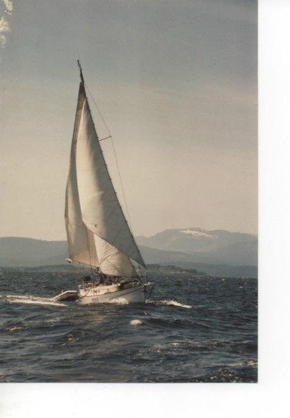 sailboat #sailboat