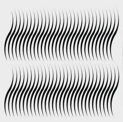 lines #lines