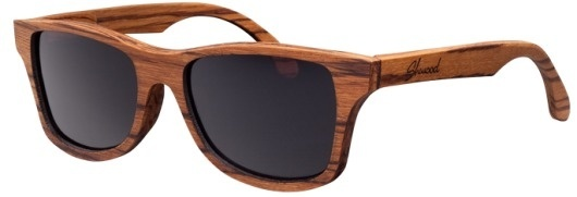 Shwood : Experiment with Nature #wood #sunglasses #shwood