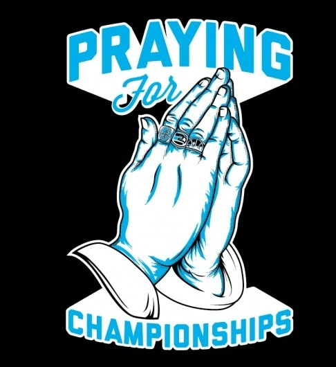 Dribbble - Screen shot 2011-09-18 at 7.36.03 PM.png by Super Top Secret #champion #seattle #washington #religion #sports #hands #praying