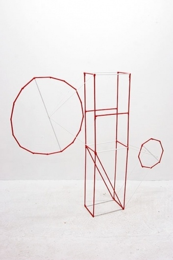 Nick van Woert #nick #sculpture #woert #van #art