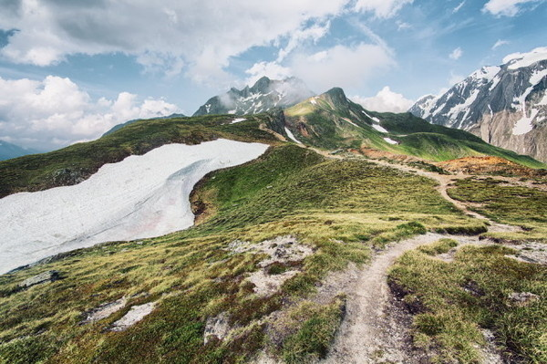 Photography by Lukas Furlan #inspiration #photography #art #fine