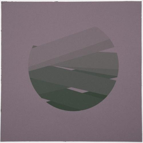 Geometry Daily #geometry #simplicity #geometric #simple #artwork #minimal #poster #circle