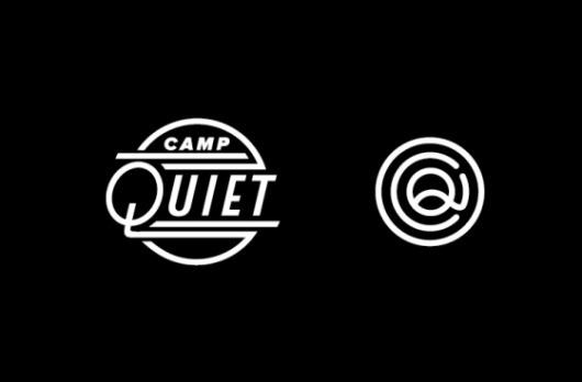 Designer spotlight: Dan Cassaro aka Young Jerks | Jared Erickson #mark #logo #brand #camp